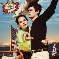 Buy Lana Del Rey - NFR! Mp3 Download