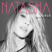 Purchase Natasha Bedingfield - Roll With Me