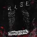 Buy Tom Keifer - Rise Mp3 Download