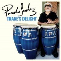 Purchase Poncho Sanchez - Trane's Delight