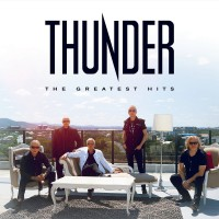 Purchase Thunder - The Greatest Hits