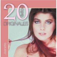 Purchase Jeanette - 20 Exitos Originales