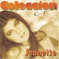 Purchase Jeanette - Coleccion Original