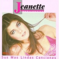 Purchase Jeanette - Sus Mas Lindas Canciones