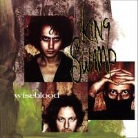 Purchase King Swamp - Wiseblood