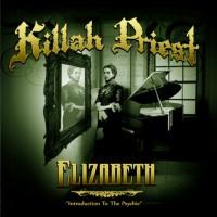 Purchase Killah Priest - Elizabeth