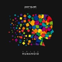 Purchase Solee - Humanoid
