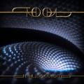Buy Tool - Fear Inoculum (CDS) Mp3 Download