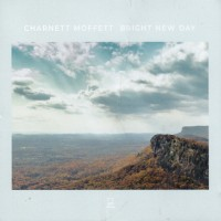 Purchase Charnett Moffett - Bright New Day