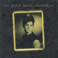 Purchase The Black Heart Procession - 1