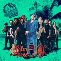 Buy The Dualers - Palm Trees & 80 Degrees Mp3 Download