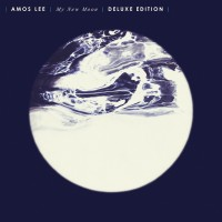 Purchase Amos Lee - My New Moon (Deluxe Edition)