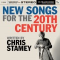 Buy Chris Stamey - New Songs For The 20Th Century Mp3 Download