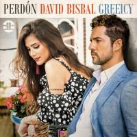 Purchase david bisbal - Perdón (CDS)