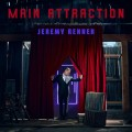 Buy Jeremy Renner - Main Attraction (CDS) Mp3 Download