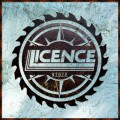 Buy Licence - Never 2 Old 2 Rock Mp3 Download