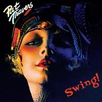 Purchase Pat Travers - Swing!