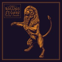 Purchase The Rolling Stones - Bridges To Bremen (Deluxe Edition) CD1