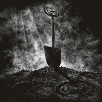 Purchase Gost - Valediction