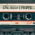Buy Emil Bulls - Mixtape Mp3 Download