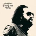 Buy Pat Dam Smyth - The Last King Mp3 Download