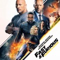 Buy VA - Fast & Furious Presents: Hobbs & Shaw (Original Motion Picture Soundtrack) Mp3 Download