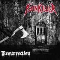 Purchase Painkiller - Resurrection