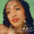 Buy Raveena - Lucid Mp3 Download
