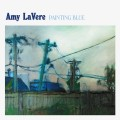 Buy Amy Lavere - Painting Blue Mp3 Download