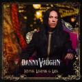 Buy Danny Vaughn - Myths, Legends & Lie Mp3 Download