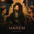 Buy Edward Maya - Harem (CDS) Mp3 Download