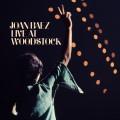 Buy Joan Baez - Live At Woodstock Mp3 Download