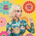 Buy Katy Perry - Small Talk (CDS) Mp3 Download