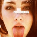 Buy The Picturebooks - The Hands Of Time Mp3 Download