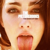Purchase The Picturebooks - The Hands Of Time