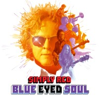 Purchase Simply Red - Blue Eyed Soul
