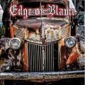 Buy Edge Of Blame - Predicted Of My Soul Mp3 Download