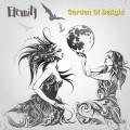 Buy Garden Of Delight - Eternity Mp3 Download