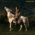 Buy Ile - Almadura Mp3 Download