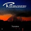 Buy Railroad - Narration Mp3 Download