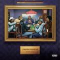 Buy Snoop Dogg - I Wanna Thank Me Mp3 Download