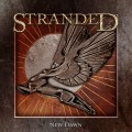 Buy Stranded - New Dawn Mp3 Download