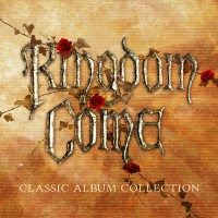 Purchase Kingdom Come - Get It On: 1988-1991 - Classic Album Collection CD1