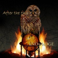 Purchase After The Fall - Knowledge