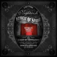 Purchase Nightwish - Vehicle Of Spirit: Wembley Arena (Live)