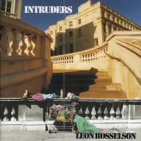 Purchase Leon Rosselson - Intruders