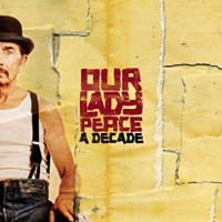 Purchase Our Lady Peace - A Decade