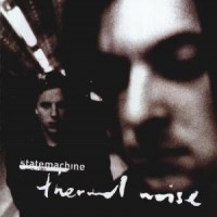 Purchase Statemachine - Thermal Noise (MCD)