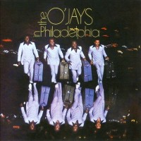 Purchase The O'jays - The O'jays In Philadelphia