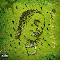 Purchase Young Thug - So Much Fun